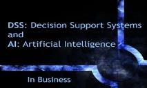 Artificial Intelligence Wiki PowerPoint Presentation