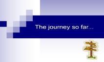 Learn Communication Skills PowerPoint Presentation