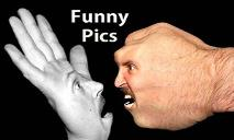 Funny Pics PowerPoint Presentation