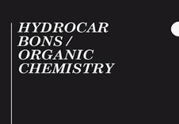 Compounds of Carbon Powerpoint Presentation