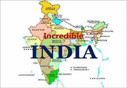 Incredible India Case Study PowerPoint Presentation