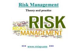 Risk management PowerPoint Presentation