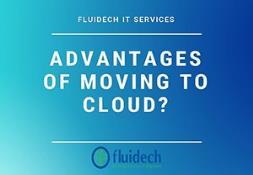 Reliable & Secure Cloud Migration Services PowerPoint Presentation