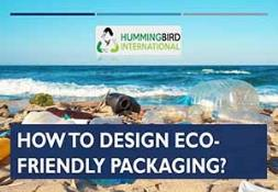How To Design Eco-Friendly Packaging PowerPoint Presentation