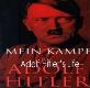 Adolf Hitlers Life Powerpoint Presentation
