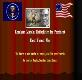 Abraham Lincoln Biographical Powerpoint Presentation