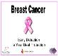 How Breast Cancer Powerpoint Presentation