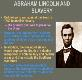 ABRAHAM LINCOLN AND SLAVERY  Powerpoint Presentation