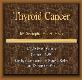 Free Thyroid Cancer by Christopher Muller Powerpoint Presentation