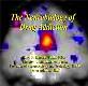 The Neurobiology of Drug Addiction Powerpoint Presentation