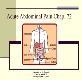 Acute Abdominal Pain Powerpoint Presentation