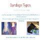 Bandage Types Powerpoint Presentation