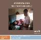 Antenatal care MDG 5 Target 5b Indicator Powerpoint Presentation