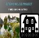 DREAM HOUSE PROJECT Powerpoint Presentation