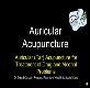 Auricular Acupuncture Powerpoint Presentation