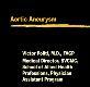 Aortic Aneurysm Powerpoint Presentation