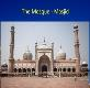 The Mosque - Masjid Powerpoint Presentation