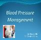 Blood Pressure Management Powerpoint Presentation