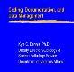 Rehabilitation Management-Military Audiology Association Powerpoint Presentation