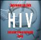 Awareness on Aids Powerpoint Presentation