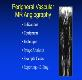 Peripheral Vascular MR Angiography Powerpoint Presentation