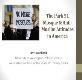 The Park 51 Mosque Anti-Muslim Attitudes in America Powerpoint Presentation