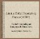 ADHD-Attention Deficit Hyperactivity Disorder Powerpoint Presentation