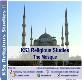 The Mosque - University of Missouri Powerpoint Presentation