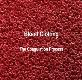 Blood Clotting Powerpoint Presentation