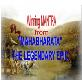 Mahabharata-A Management Perspective Powerpoint Presentation