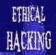 Hands-On Ethical Hacking Powerpoint Presentation