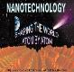 NANOTECHNOLOGY INTRODUCTION Powerpoint Presentation