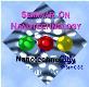Seminar On Nanotechnology Powerpoint Presentation