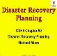 How Disaster Recovery Planning Powerpoint Presentation