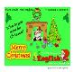 Christmas Free Printables for Teachers Powerpoint Presentation