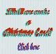 Christmas Card PPT Powerpoint Presentation