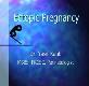 Women Ectopic Pregnancy  Powerpoint Presentation