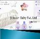 Baby Care PVT LTD Powerpoint Presentation