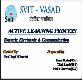 Air Compressors - Sardar Vallabhbhai Patel Institute of  Powerpoint Presentation