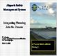 Airports Safety Management System Powerpoint Presentation