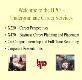 BPO Undergraduate Career Services Powerpoint Presentation