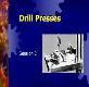 Drilling Machines Skilled Trades Math Powerpoint Presentation