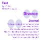 About Divorce Utah Education Network Powerpoint Presentation