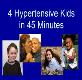 Blood Pressure for the Pediatrician Powerpoint Presentation