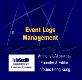 Event Logs Management  Powerpoint Presentation