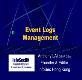 Event Logs Management  Powerpoint Presentation