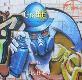 Graffiti styles - Nova Scotia Department of Education Powerpoint Presentation