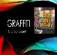 About Graffiti art Powerpoint Presentation