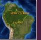 A Amazon Rainforest Powerpoint Presentation