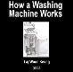 How a Washing Machine Works 6th Grade Science Powerpoint Presentation